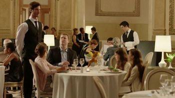 Cheetos TV Spot, 'Haute Cuisine'