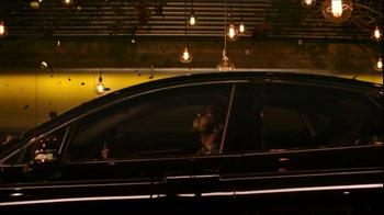 Ford Fusion TV Spot, '360 Degrees of Chaos' - Thumbnail 6