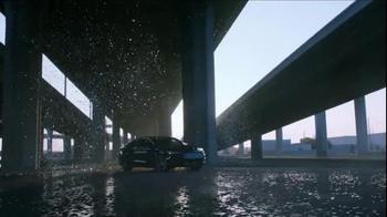 Ford Fusion TV Spot, '360 Degrees of Chaos' - Thumbnail 8