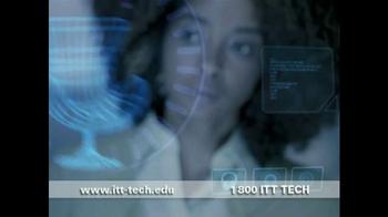 ITT Technical Institute TV Spot, 'Open House' - Thumbnail 1
