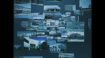 ITT Technical Institute TV Spot, 'Open House' - Thumbnail 7