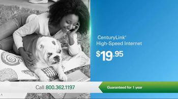 CenturyLink TV Spot, 'Summer of Savings' - Thumbnail 7