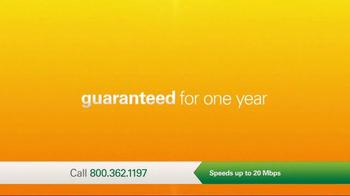 CenturyLink TV Spot, 'Summer of Savings' - Thumbnail 8
