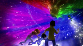 Lucky Charms TV Spot, 'Portals' - Thumbnail 5