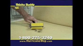 Hurricane 360 Spin Mop TV Spot - Thumbnail 5