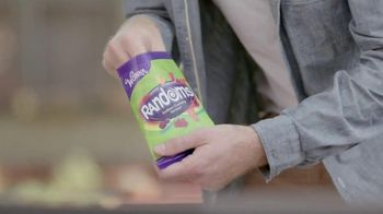 Wonka Randoms TV Spot, 'Directions'
