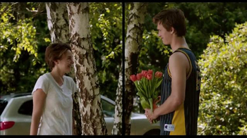 The Fault in Our Stars - Alternate Trailer 9