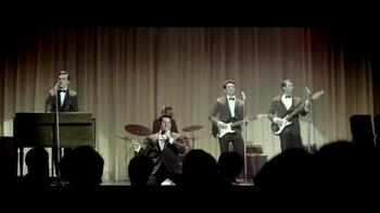 Jersey Boys - Alternate Trailer 3
