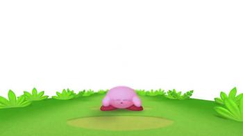 Kirby Triple Deluxe TV Spot, 'Unleash Kirby' - Thumbnail 2
