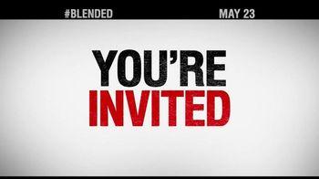 Blended - Alternate Trailer 38