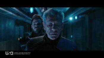 X-Men: Days of Future Past - Alternate Trailer 23