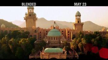 Blended - Alternate Trailer 39