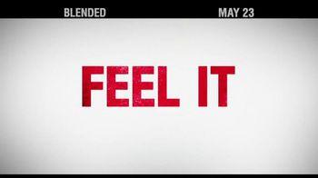 Blended - Alternate Trailer 37