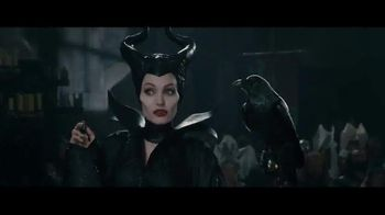 Maleficent - Alternate Trailer 21