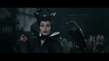 Maleficent - Alternate Trailer 21
