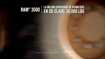 Ram Trucks TV Spot, 'Maravilla Moderna' [Spanish] - Thumbnail 5