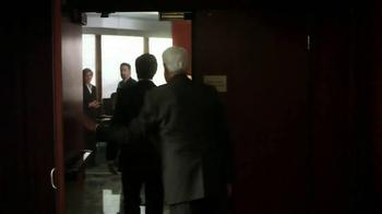 Regions Bank TV Spot, 'Turning Point' - Thumbnail 8