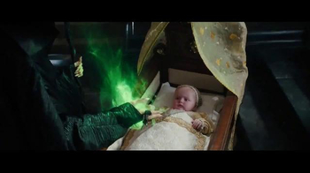 Maleficent - Alternate Trailer 20