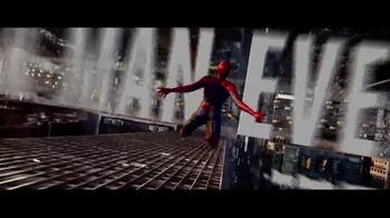 The Amazing Spider-Man 2 - Alternate Trailer 49