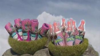Push Pop TV Spot, 'How to Train Your Dragon 2' - Thumbnail 4