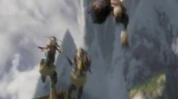 Push Pop TV Spot, 'How to Train Your Dragon 2' - Thumbnail 5