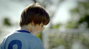 Kraft American Singles TV Spot, 'Estrella del Fútbol' [Spanish] - Thumbnail 3