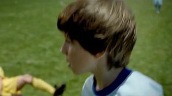 Kraft American Singles TV Spot, 'Estrella del Fútbol' [Spanish] - Thumbnail 4
