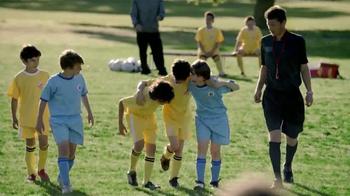 Kraft American Singles TV Spot, 'Estrella del Fútbol' [Spanish] - Thumbnail 6