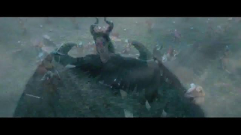 Maleficent - Alternate Trailer 27