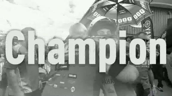 2014 Yamaha R1 & R6 TV Spot, 'Champions' - Thumbnail 3