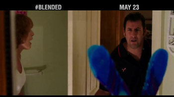Blended - Alternate Trailer 47