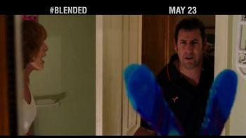 Blended - Alternate Trailer 48