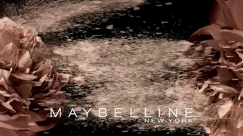 Maybelline New York Color Sensational The Buffs TV Spot, 'Naked or Nothing' - Thumbnail 1