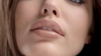 Maybelline New York Color Sensational The Buffs TV Spot, 'Naked or Nothing' - Thumbnail 6