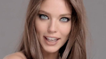 Maybelline New York Color Sensational The Buffs TV Spot, 'Naked or Nothing' - Thumbnail 8