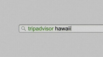 Trip Advisor TV Spot, 'Don't Just Visit Hawaii' - Thumbnail 7