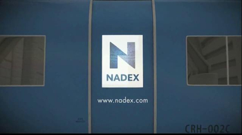 Nadex TV Spot, 'Stopped Out by Market Spikes?'