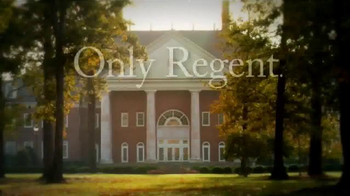 Regent University TV Spot, 'Higher Learning' - Thumbnail 9