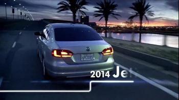 Volkswagen TV Spot, 'Memorial Day Event' - Thumbnail 3