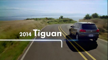 Volkswagen TV Spot, 'Memorial Day Event' - Thumbnail 5