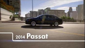 Volkswagen TV Spot, 'Memorial Day Event' - Thumbnail 6
