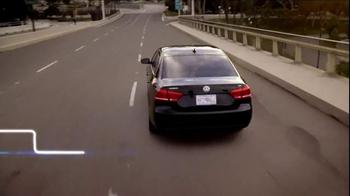 Volkswagen TV Spot, 'Memorial Day Event' - Thumbnail 7