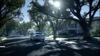 Volkswagen TV Spot, 'Memorial Day Event' - Thumbnail 8