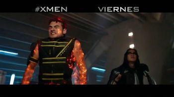 X-Men: Days of Future Past - Alternate Trailer 32