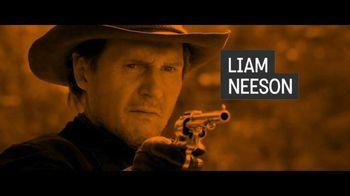 A Million Ways to Die in the West - Alternate Trailer 16