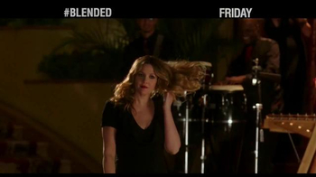 Blended - Alternate Trailer 49