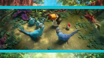 Rio 2 - Alternate Trailer 40