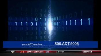 ADT TV Spot, 'Memorial Day Sale' - Thumbnail 6