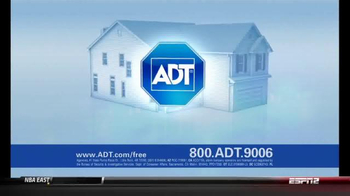 ADT TV Spot, 'Memorial Day Sale' - Thumbnail 8