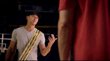 Pennzoil TV Spot, 'Dare to Reimagine' Featuring Dude Perfect, Tim McGraw - 24 commercial airings